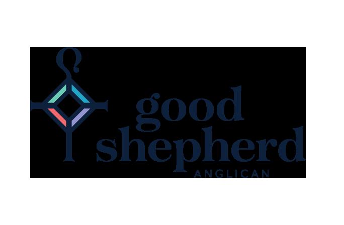 Christmas In Davidson 2019 Christmas in Davidson   Good Shepherd Anglican | Lake Norman